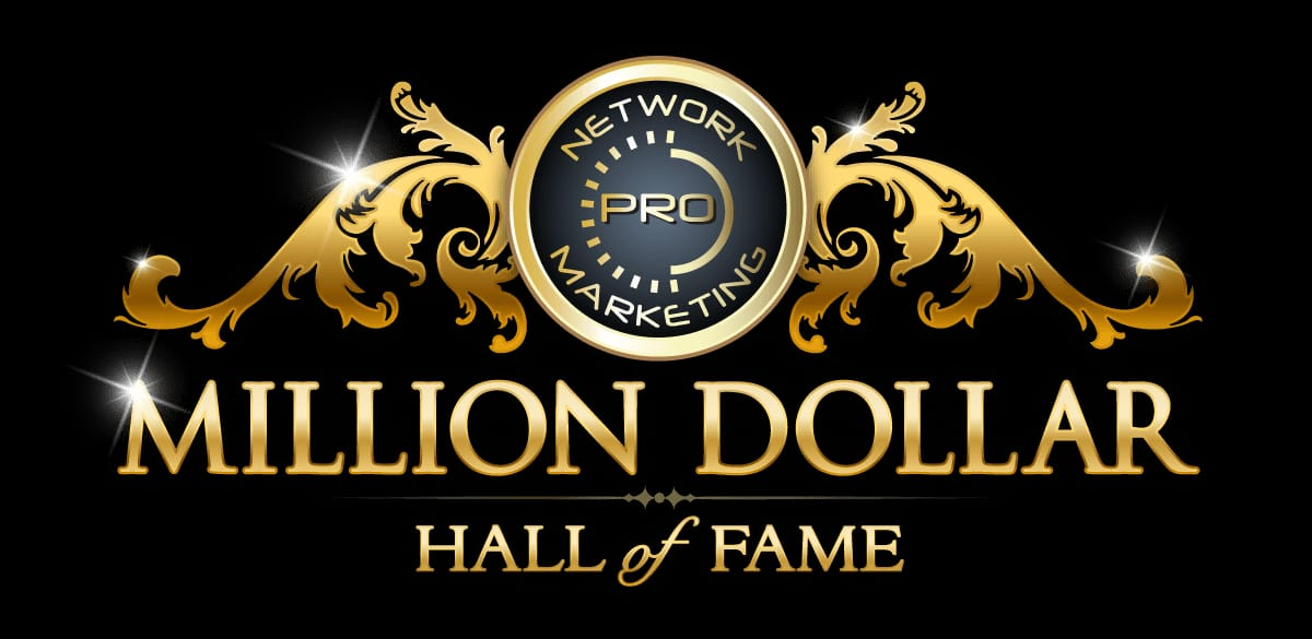 Million Dollar Hall of Fame
